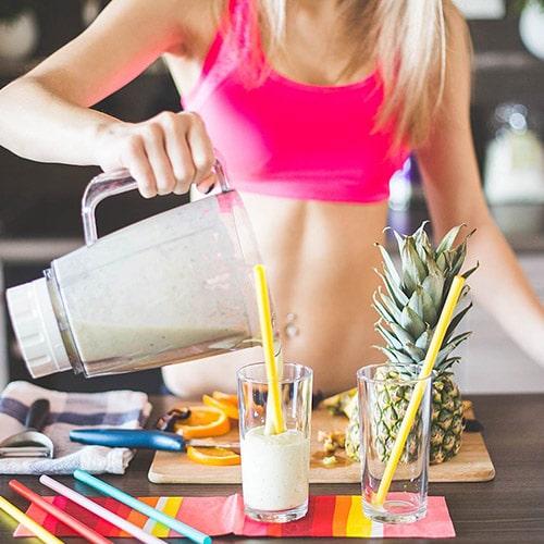 fitnesskuchnia