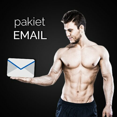 pakiet-email