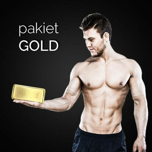 pakiet-gold