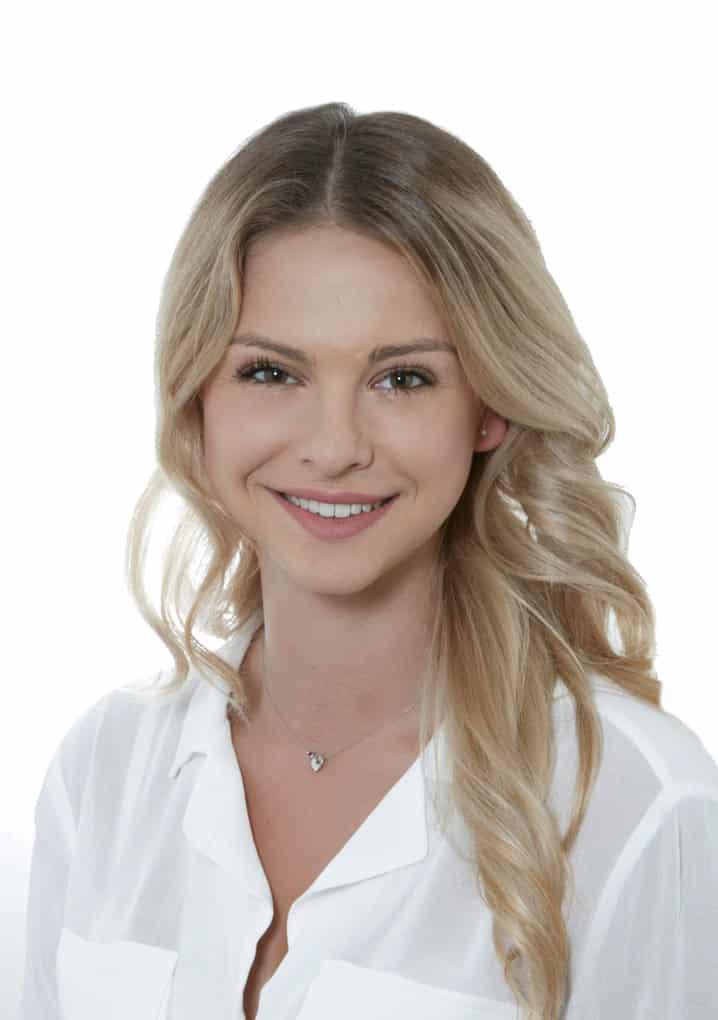 Natalia_Kuczynska